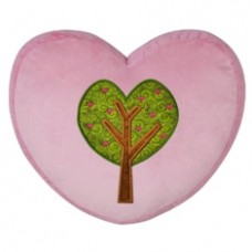 Bloomin Love Applique