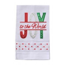 Split Joy Applique