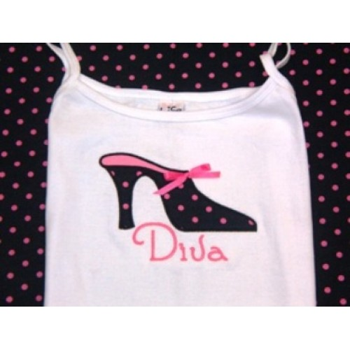 Funky diva shoes for Funky diva