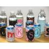 Wrap It Up Can - Bottle Koozie Wraps 6x10