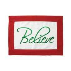 Believe - Life Sentiments