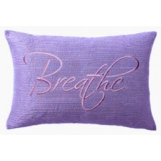 Breathe - Life Sentiments