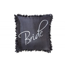 Bride - Life Sentiments