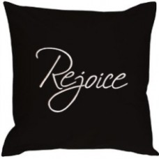Rejoice - Life Sentiments
