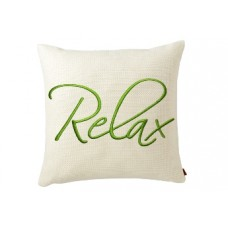 Relax - Life Sentiments