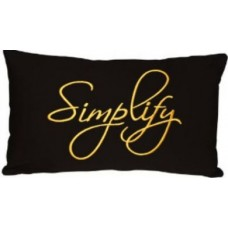 Simplify - Life Sentiments