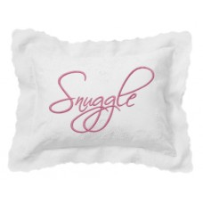 Snuggle  - Life Sentiments