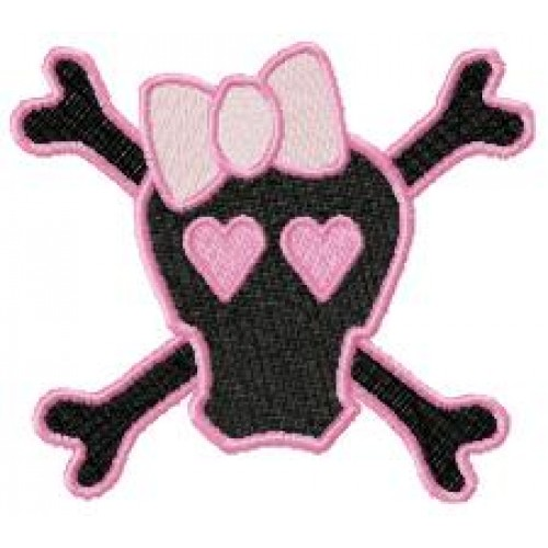 Teen machine embroidery designs