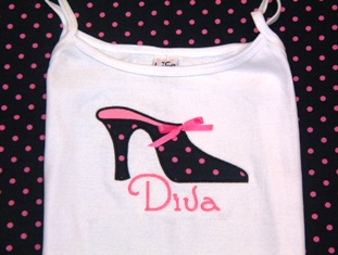 diva_shoe_1_on_shirt_main_photo.JPG