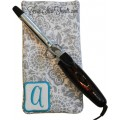 In the Hoop Curling Iron Cover