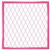 FREE - Quilted Panel Applique Frame