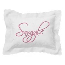 Snuggle  - Life Sentiments