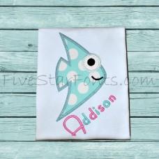 Happy Fish 3