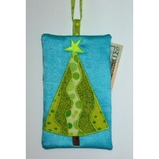 Christmas Cash 2 - ITH Money Holders + BONUS